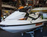 Sea-doo Gti 130, Bateau à moteur Sea-doo Gti 130 à vendre par Watersport Paradise