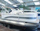Harris Cruiser 200 Pontonboot, Bateau à moteur Harris Cruiser 200 Pontonboot à vendre par Watersport Paradise