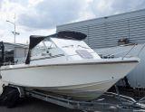 Jeanneau Europa 700, Barca aperta e a remi  Jeanneau Europa 700 in vendita da Watersport Paradise
