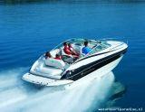 Crownline 236 SC, Motor Yacht Crownline 236 SC til salg af  Watersport Paradise