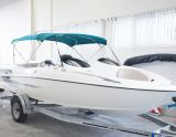 Yamaha 2000 Jetboat, Sloep Yamaha 2000 Jetboat hirdető:  Watersport Paradise