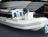 Brig F300 Rib, Bateau à moteur Brig F300 Rib à vendre par Watersport Paradise