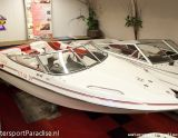 Glasstream 180 SE, Bateau à moteur Glasstream 180 SE à vendre par Watersport Paradise