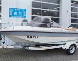 Rio Onda 500, Speedboat und Cruiser Rio Onda 500 Zu verkaufen durch Watersport Paradise