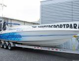 Wellcraft Scarab 33 AVS (motoren: 2012), Моторная яхта Wellcraft Scarab 33 AVS (motoren: 2012) для продажи Watersport Paradise