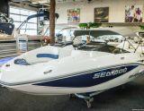 Sea-doo Challenger 180, Bateau à moteur Sea-doo Challenger 180 à vendre par Watersport Paradise