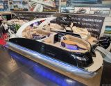 Harris Crown 250 SL Pontonboot, Schlup Harris Crown 250 SL Pontonboot Zu verkaufen durch Watersport Paradise