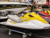 Yamaha V1 Waverunner, Annexe Yamaha V1 Waverunner à vendre par Watersport Paradise
