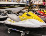 Yamaha V1 Waverunner, Motoryacht Yamaha V1 Waverunner Zu verkaufen durch Watersport Paradise