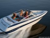 Crownline 18 Ss, Моторная яхта Crownline 18 Ss для продажи Watersport Paradise