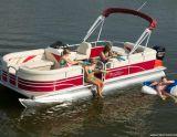 Sunchaser Traverse 7518 Cuiser Pontonboot, Bateau à moteur Sunchaser Traverse 7518 Cuiser Pontonboot à vendre par Watersport Paradise