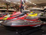 Yamaha VXS, Тендер Yamaha VXS для продажи Watersport Paradise