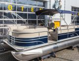 Sunchaser Sunchaser Traverse 7520 CR DeLuxe Pontoonboot, Bateau à moteur Sunchaser Sunchaser Traverse 7520 CR DeLuxe Pontoonboot à vendre par Watersport Paradise