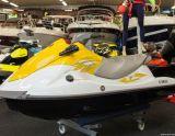 Yamaha V1 Waverunner, Bateau à moteur Yamaha V1 Waverunner à vendre par Watersport Paradise