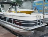 Sunchaser 7520 Traverse CR DeLuxe Pontonboot, Bateau à moteur Sunchaser 7520 Traverse CR DeLuxe Pontonboot à vendre par Watersport Paradise