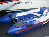 Debo DB 270 Rubberboot, Schlup Debo DB 270 Rubberboot Zu verkaufen durch Watersport Paradise
