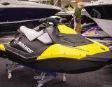 Sea-doo Spark 900 2-up, Bateau à moteur Sea-doo Spark 900 2-up à vendre par Watersport Paradise