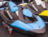 Sea Doo Spark 900 HO 2-up + IBR, Bateau à moteur Sea Doo Spark 900 HO 2-up + IBR à vendre par Watersport Paradise