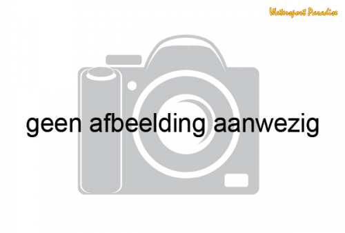 , RIB en opblaasboot  for sale by Watersport Paradise