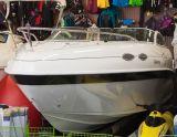 Celebrity 240 Cuddy, Motoryacht Celebrity 240 Cuddy Zu verkaufen durch Watersport Paradise