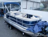 Harris 200 Cruiser Pontonboot, Motorjacht Harris 200 Cruiser Pontonboot hirdető:  Watersport Paradise