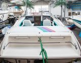 Wellcraft 216 Eclipse XL, Motoryacht Wellcraft 216 Eclipse XL Zu verkaufen durch Watersport Paradise