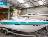 Wellcraft 216 Eclipse XL, Speedboat und Cruiser Wellcraft 216 Eclipse XL Zu verkaufen durch Watersport Paradise