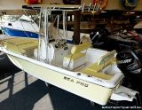 Sea Pro 2100, Tender Sea Pro 2100 in vendita da Watersport Paradise