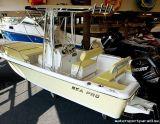 Sea Pro 2100, Моторная яхта Sea Pro 2100 для продажи Watersport Paradise