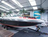 Sea Ray 280 Bowrider, Bateau à moteur Sea Ray 280 Bowrider à vendre par Watersport Paradise