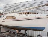 Nomen Nescio Kajuit zeilboot polyester, Motorjacht Nomen Nescio Kajuit zeilboot polyester hirdető:  Watersport Paradise