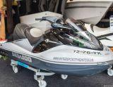 Sea Doo GTX 215 LTD, Bateau à moteur Sea Doo GTX 215 LTD à vendre par Watersport Paradise