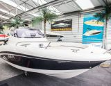 Prins 620 Open, Sloep Prins 620 Open hirdető:  Watersport Paradise