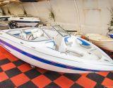 Glastron MX 1800 Bowrider, Bateau à moteur Glastron MX 1800 Bowrider à vendre par Watersport Paradise