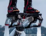Zapata Flyboard PRO Series, Sloep Zapata Flyboard PRO Series hirdető:  Watersport Paradise