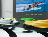 Seabob SEABOB F5, Моторная яхта Seabob SEABOB F5 для продажи Watersport Paradise