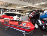 Zodiac Pro 7, Моторная яхта Zodiac Pro 7 для продажи Watersport Paradise