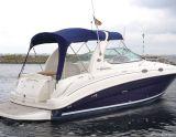 Sea Ray 315 SUNDANCER, Bateau à moteur Sea Ray 315 SUNDANCER à vendre par Watersport Paradise