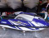 Yamaha Superjet 700 (met nieuwe fabrieksmotor), Bateau à moteur Yamaha Superjet 700 (met nieuwe fabrieksmotor) à vendre par Watersport Paradise