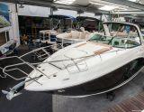 Sea Ray 265 Sundancer, Bateau à moteur Sea Ray 265 Sundancer à vendre par Watersport Paradise