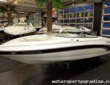 Bryant 200 WT - Bowrider, Bateau à moteur Bryant 200 WT - Bowrider à vendre par Watersport Paradise