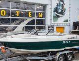 Monterey 180 BOWRIDER, Bateau à moteur Monterey 180 BOWRIDER à vendre par Watersport Paradise