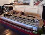 Harris Solstice 240 pontonboot, Bateau à moteur Harris Solstice 240 pontonboot à vendre par Watersport Paradise