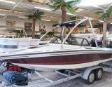 Supra Supertrack Skiboot, Моторная яхта Supra Supertrack Skiboot для продажи Watersport Paradise