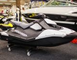 Sea Doo Spark 2-up 900 HO IBR 90 PK, Bateau à moteur Sea Doo Spark 2-up 900 HO IBR 90 PK à vendre par Watersport Paradise