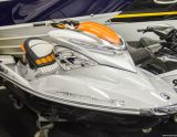Sea Doo RXP 255, Jetskis en waterscooters Sea Doo RXP 255 hirdető:  Watersport Paradise