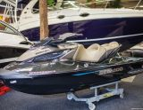 Sea-doo GTX 300 Limited + IBR, Моторная яхта Sea-doo GTX 300 Limited + IBR для продажи Watersport Paradise