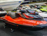 Sea-doo RXP-X-300 IBR, Bateau à moteur Sea-doo RXP-X-300 IBR à vendre par Watersport Paradise