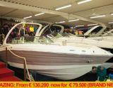 Azure AZ298 Bowrider, Motor Yacht Azure AZ298 Bowrider til salg af  Watersport Paradise