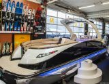 Harris Crown 250 SL Pontoonboot, Multihull motorboot Harris Crown 250 SL Pontoonboot hirdető:  Watersport Paradise